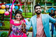 Pooja And Mohit Engagement photos, couple images, pictures, Couples Images, Couple Photography, Spice Things Up, Engagement Photos, Real Weddings, Marriage, India, Album, Bride