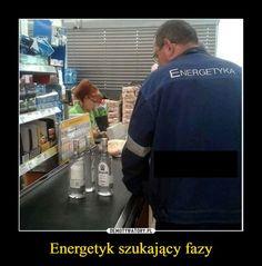 Best Memes, Humor, Funny Things, Polish, Smile, Best Memes Ever, Cheer, Ha Ha, Fun Things