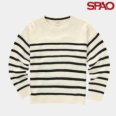 http://www.spao.com/shop/product_detail.aspx?PC=A250484102128