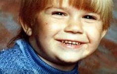 Brian MCFadden when a child!!! cute