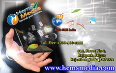 Bulk SMS India service provider is the main thing that strikes a chord when there is a need to send SMS to number of client or planned clients. It's not the IT team or the versatile system operator. Strike A Chord, Campaign, Coding, India, Number, Marketing, How To Plan, Goa India, Programming