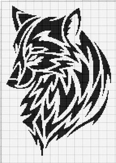 Obtain the most effective hand embroidery ideas of styles and also patterns belo. - Obtain the most effective hand embroidery ideas of styles and also patterns below for your very own - Cross Stitch Alphabet Patterns, Bead Loom Patterns, Cross Stitch Designs, Graph Crochet, Crochet Cross, Simple Cross Stitch, Cross Stitch Charts, Cross Stitching, Cross Stitch Embroidery