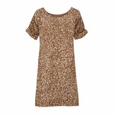 Jigsaw Sequin Dress: Fashion: What to Wear: Going Out: Dresses: Red Online
