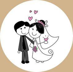 [novios y bodas (7)[3].jpg]