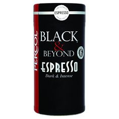 Percol Black  Beyond Espresso Instant Coffee 100g  Pack of 6 ** You can find more details by visiting the image link. (This is an affiliate link and I receive a commission for the sales)