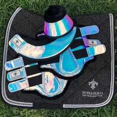 Why do you think is it essential to consider the proper suggestions in acquiring the equestrian boots to be utilized with or without any horseback riding competitors? Equestrian Boots, Equestrian Outfits, Equestrian Style, Equestrian Fashion, Horse Fashion, Riding Hats, Horse Riding, Riding Gear, English Horse Tack