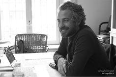 Intervista a Pietro Biancardi editore di Iperborea