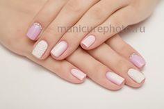 Маникюр на короткие ногти фото 2015, nailart, nails, manicure, маникюр, ногти