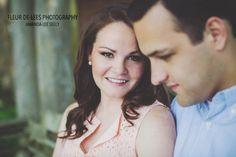 8 BEAUTIFUL BRIDES long island wedding photographer engaged old westbury gardens engagement shoot