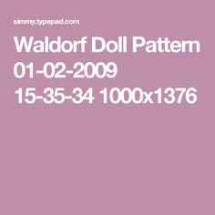 Waldorf Doll Pattern 01-02-2009 15-35-34 1000x1376