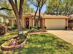 Williamson county homes For Sale. Round Rock, Cedar Park, Leander, Pflugerville, Georgetown and more! Click to see all homes For Sale. #austin #roundrock #realtor #forsale WelcomeHomeRealtyTX.com