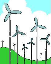 Summative for energy?  Powering Smallsburg - Activity - www.TeachEngineering.org