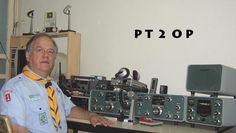 PT2OP   Brazil