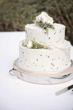 Waverley Estate, South Australia Wedding from Tamika Lee Photography Beautiful Wedding Cakes, Beautiful Cakes, Wedding Sweets, Fancy Party, South Australia, Wedding Looks, Let Them Eat Cake, Icing, Cake Recipes