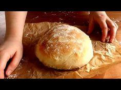 Hamburger, Bread, Food, Recipes, Brioche, Bakery Business, Travel, Cooking Recipes, Brot