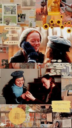 Anne with an E wallpaper Anne Of Green Gables, Tumblr Wallpaper, Iphone Wallpaper, Story Inspiration, Color Inspiration, Amybeth Mcnulty, Gilbert And Anne, Anne White, All The Bright Places
