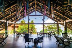 Anantara-Kalutara-lobby-upper-deck-with-ocean-view.jpg (1024×684)