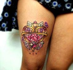 Tattoo-Idea-Design-Laura-Anunnaki-11
