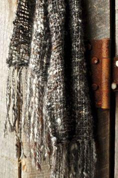 Interieurtrends 2015 - Handwerk en ambacht - Stijlvol Styling #woonblog…