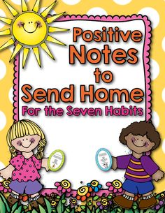 Tons of FREE items for The Seven Habits - now including Habit 8 - Find your Voice (The Eight Habits)