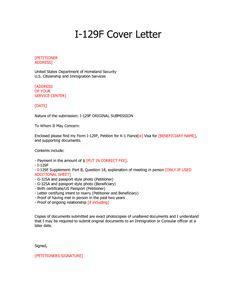 visa cover lettervisa application letter application letter sample - Example Cover Letters For Resumes