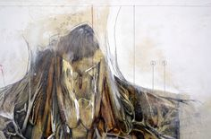 nunzio paci: Cage / Gabbia Nunzio Paci, Cage, Drawings, Roots, Artist, Paintings, Google Search, Paint, Artists