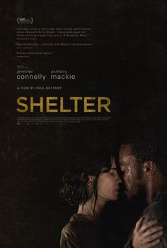 http://extratorrent.cc/torrent/4530396/Shelter.2014.HDRip.XViD-ETRG.html
