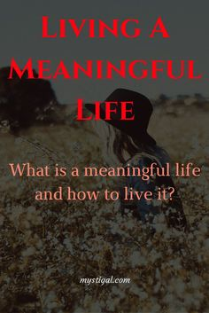 Living a meaningful life Development Quotes, Self Development, Personal Development, Good Mental Health, Get Your Life, Meaningful Life, Reasons To Smile, Self Discovery, Staying Alive