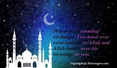 Jumma Mubarak Quotes – Friday or Jumma is the holy day for Muslims. You can wish your friends and family by sending them Jumma Mubarak wishes messages. Jumma Mubarak Messages, Jumma Mubarak Quotes, Jumma Mubarak Images, Wishes Messages, Text Messages, Happy Easter Wishes, Friday Wishes, Happy Good Friday, Greetings Images