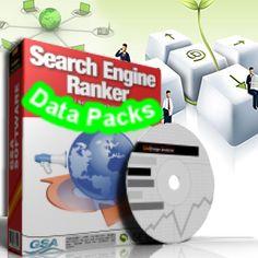 Asia Virtual Solutions, Data Packs, GSA Project data, GSA Search Engine Ranker, gsa ser, GSA SER Data Pack, Importing data to GSA SER. -- GSA Search Engine Ranker Data Pack -- http://asiavirtualsolutions.com/product/gsa-search-engine-ranker-data-pack/