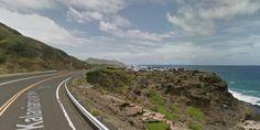Take a scenic Oahu stops at Halona Blowhole | Go Visit Hawaii
