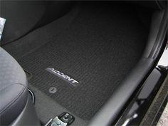 230 Hyundai Car Accessories Ideas Hyundai Cars Hyundai Elantra