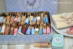 http://modest-home.blogspot.hu/