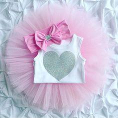 Conjunto infantil 3 Peças!!! Por R$69,90- Frete Grátis!!! Disponivel em rosa e verde !! Compre aqui-->http://goo.gl/MFcA6c