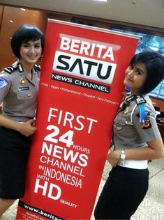 Beauty Army, 24 Hours News, Army Police, Military Women, Girls Uniforms, Only Girl, News Channels, Female, Sexy