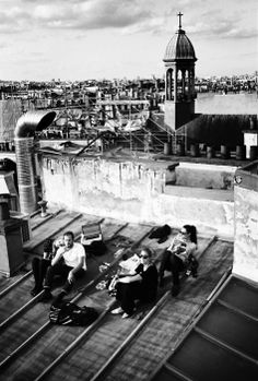 roof piqniq roof picnic