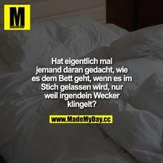 Bett.jpg