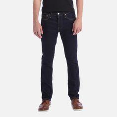 Levi's® - 511 Slim Fit - R599 Formal Jacket, Legs Open, Thighs, Slim, Skinny, Winter, Fitness, Jackets, Shopping