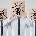 VENTASK GROUP le ayuda en la creación de sus campañas publicitarias trabajando de la mano de los equipos de Marketing de su empresa ofreciéndole soluciones 360º: Creatividad, Producción, Gestion de BBDD, Manipulado, Distribución y Logística.