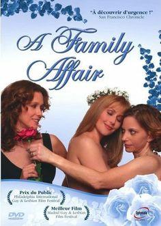 """Rachel Rosen escapa de Nueva York después de la enésima separación de su caprichosa compañera Reggie Abravanel y va a reencontrarse con sus padres que viven en San Diego. La madre, muy comprometida como """"gran madre judía"""" de todo el universo gay, no ve la hora en que su hija decida volverse a juntar con otra chica. Decidida a encontrarle una compañera adecuada, Rachel se ve empujada a una serie de numerosas citas a ciegas que no llegan nunca a buen puerto."""