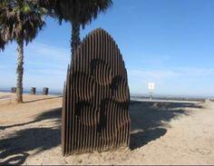 Dog Beach, Ocean Beach, CA