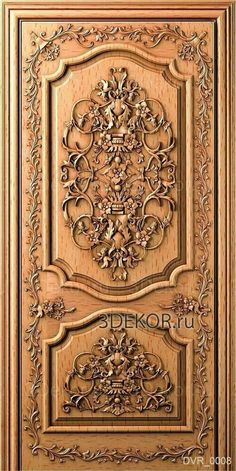 Enjoy The Beauty Of Stylish Interior Wooden Doors Single Door Design, Wooden Front Door Design, Double Door Design, Door Gate Design, Wooden Front Doors, Door Design Interior, Modern Wooden Doors, Classic Doors, Traditional Front Doors
