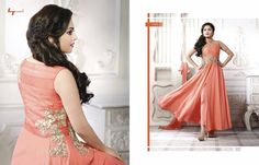 Whats app n:0097466798025    Call :+919567076633 0r email shelikesboutique@yahoo.com