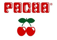 """Se vendió o no se vendió el famoso antro de la cerezas """"Pacha"""" /Por #HYPE #HYPEméxico"""