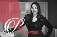Paola Meiner, H&R Block, says that her Latino roots is what inspired her to excel in her career. Check out the full story at http://latinoleaders.com/Champions-of-Diversity/Paola-Meiner/