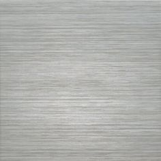 Charisma 305 | A stunning linear look porcelain tile for interior and exterior installations in 6 colors in a matte finish! Pantheon Tile...The world's finest porcelain tile.