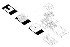 T38 studio, Fran Parente · HDJ89 · Divisare