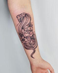 Dope Tattoos, Black Ink Tattoos, Head Tattoos, Back Tattoos, Future Tattoos, Unique Tattoos, Body Art Tattoos, Girl Tattoos, Sleeve Tattoos