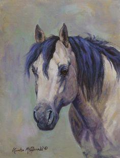 Horse Drawings, Animal Drawings, Art Drawings, Animal Paintings, Horse Paintings, Oil Paintings, Watercolor Paintings, Horse Tattoo Design, Horse Artwork