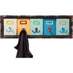 Coat Rack Index - KARE Design